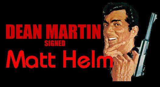 Matt Helm Non Perdona In Italian Free Download